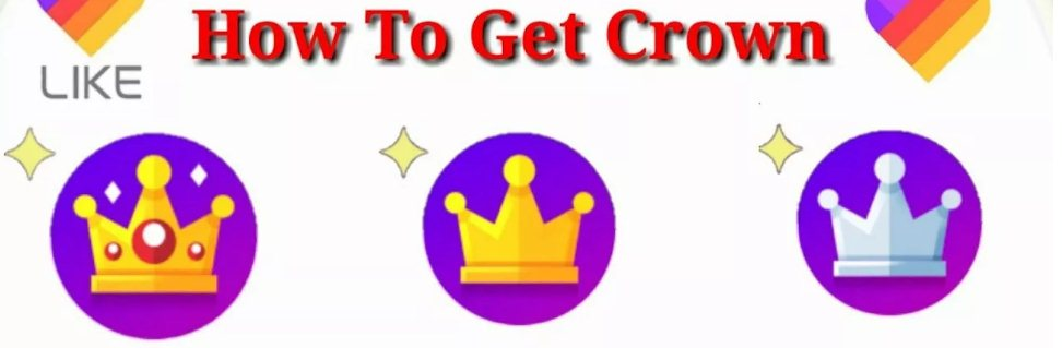 иствуд фотки с короной из лайка королевских домах
